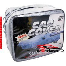 چادر خودرو چهار فصل MG Sport