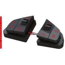 کروز کنترل آریو زوتی Z300 مدل Eagle Eyes اتوماتیک