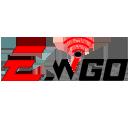 e-wigo