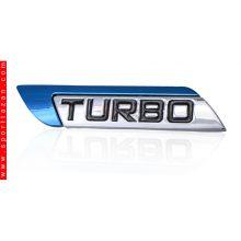 آرم اسپرت توربو , Turbo