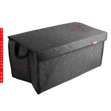 جعبه نظم دهنده صندوق عقب خودرو MG