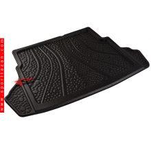 کفپوش سه بعدی صندوق هیوندای اکسنت بابل
