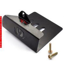 قفل کامپیوتر ( ECU ) چانگان CS35