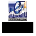 Sporttazan.com-Enamad