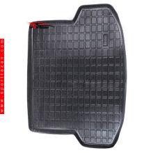کفپوش سه بعدی صندوق خودرو سانا توسان ix35