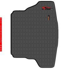 کفپوش سه بعدی صندوق خودرو سانا جک J5