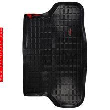 کفپوش سه بعدی صندوق خودرو سانا لیفان x60