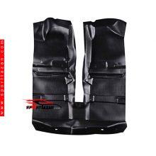 کفپوش یکپارچه هیوندای IX35 توسان بابل