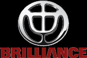 آپشن و لوازم یدکی محصولات برلیانس