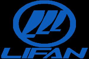 آپشن و لوازم یدکی محصولات لیفان