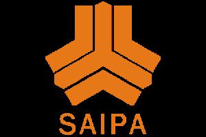 آپشن و لوازم یدکی محصولات سایپا