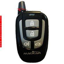 دزدگیر ماجیکار مدل ۶۶۰