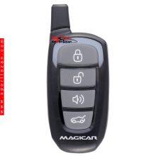 دزدگیر ماجیکار مدل ۶۶۷